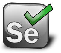 Web Browser Automation –  ¿Sabes para qué sirve Selenium Web Driver? (1/2)
