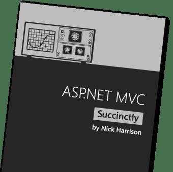 Mvc Free Ebook